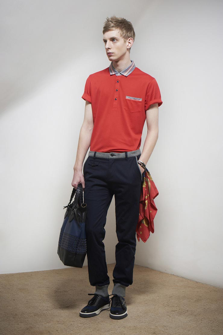 Thomas Penfound0100_Agcatton SS12(Official)
