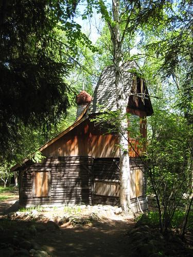 park canada heritage island bc country columbia british boundary castlegar zuckerberg