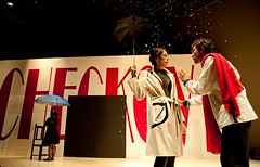 23/05/2012 - DOM - Diário Oficial do Município