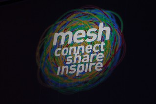 Mesh12 Speakers & More
