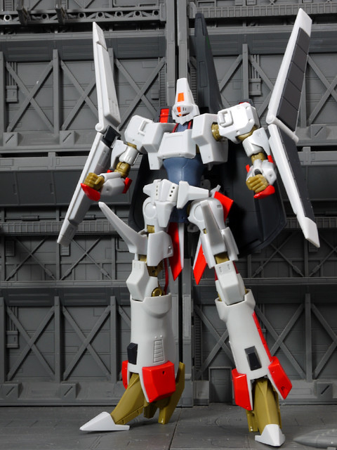 エルガイムMk-II