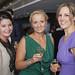 Katie Wilkins Tineke Bowater + Jeni Baylis