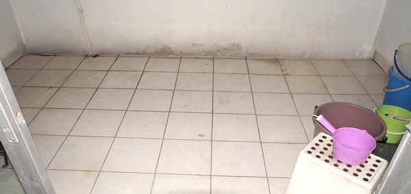 tiles and renovations (2)