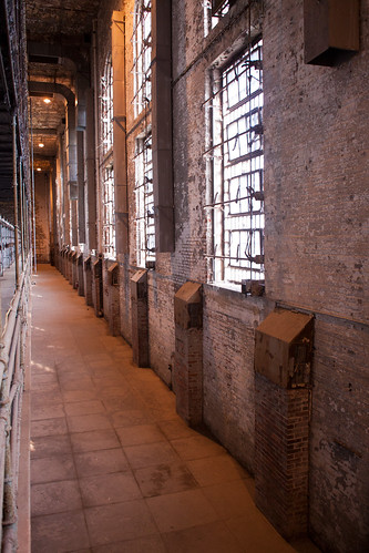 cell-block-east