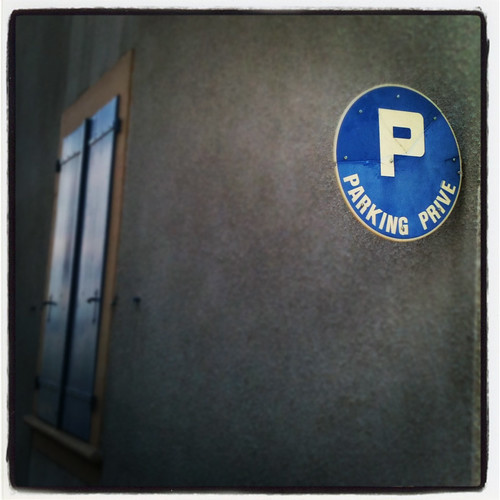 neuchatel_parking