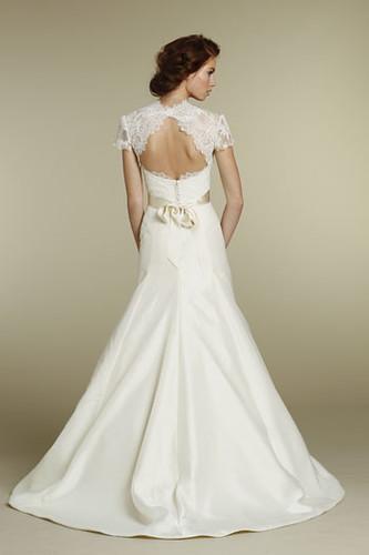 tara-keely-bridal-lace-strapless-sweetheart-satin-floral-natural-mikado-organza-a-line-chapel-bolero-2205_x1
