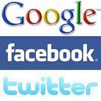 Google Facebook Twitter_Attorney Marketing Blog