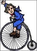 fietskring