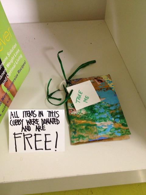 Free Mini-Book