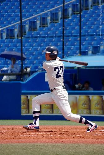 12-05-29_東洋vs日大_3回戦_262