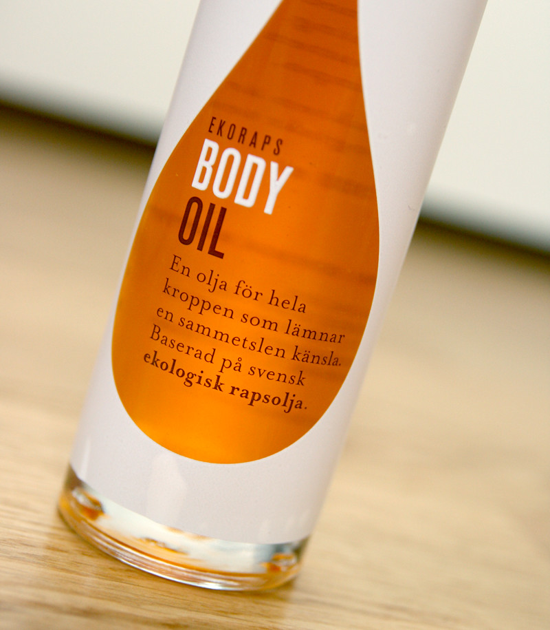 rapsodine ekoraps body oil1