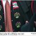 SELECCIÓN 850 CABALLADA DE ATIENZA 2012