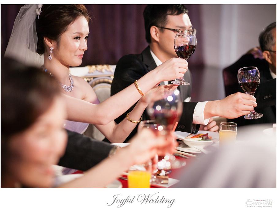 婚禮攝影 婚禮紀錄 婚攝 小朱爸_00050