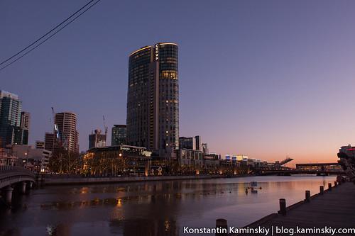 Melbourne-4535