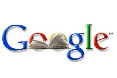 Google Books Lawsuit: Class action is the superior method for resolving this litigation