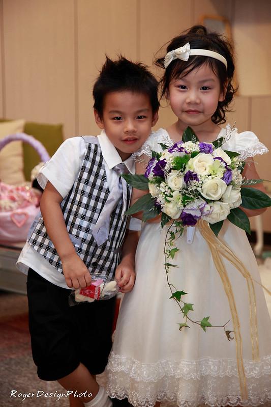 Wedding_0406