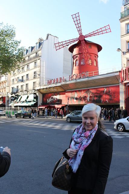 pariisi 2012 879b