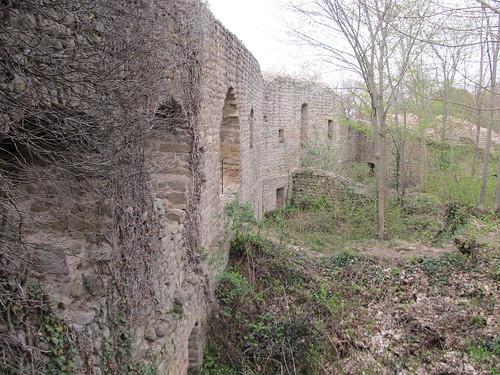 village eguisheim et ses chateaux 256