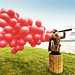 99 Red Balloons by druc14 (Drew M)