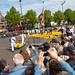 Alkmaar-20120518_1368