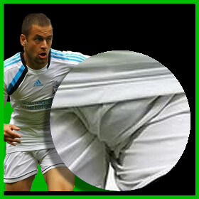 Big Bulge of Joe Cole