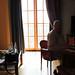 Jeff_villaflorentine by hartjeff12