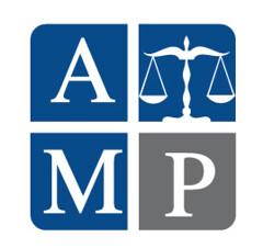 Attorney Marketing Profits Logo FINAL