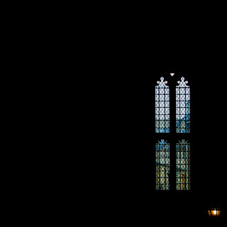 that window in Oxford...
