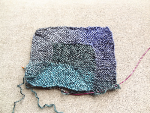 Ten Stitch Blanket 03.jpg