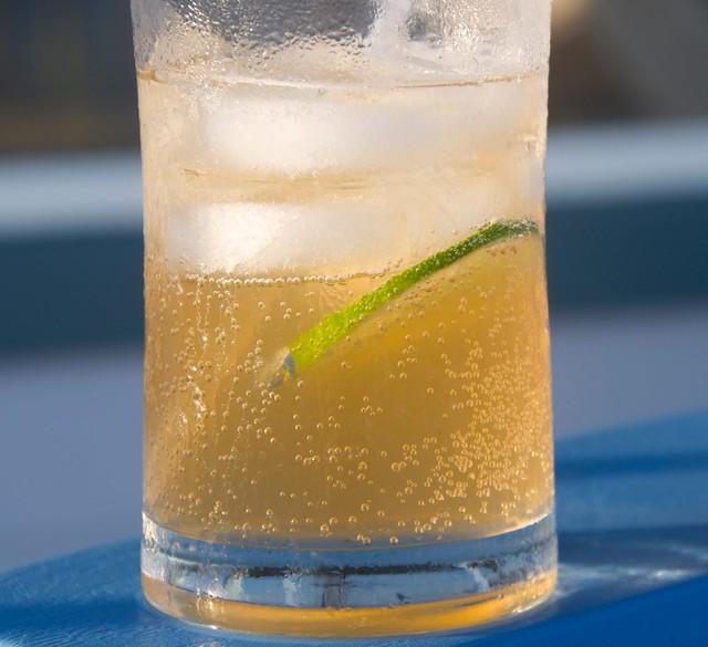 Rum Swizz