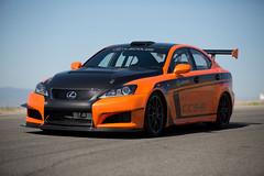 automobile, automotive exterior, wheel, vehicle, automotive design, sports sedan, lexus, second generation lexus is, bumper, sedan, land vehicle, supercar,