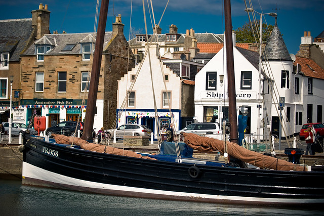 020612_ in Anstruther no15