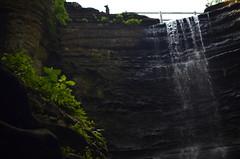 Matthiessen State Park 194