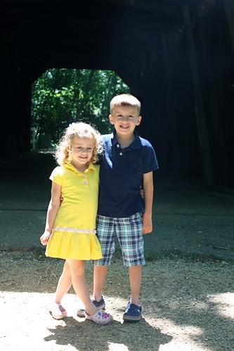Big-bro-and-sis