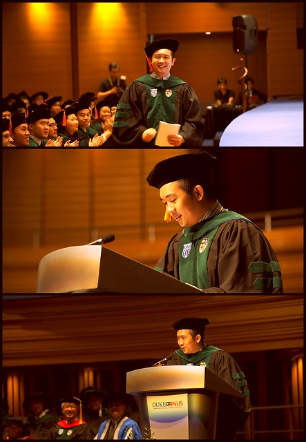 duke-nus grad photos14
