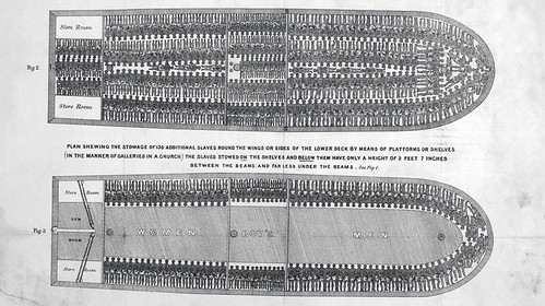 Eye 82 Info Graphics 05 Slave ship Brookes crop 1