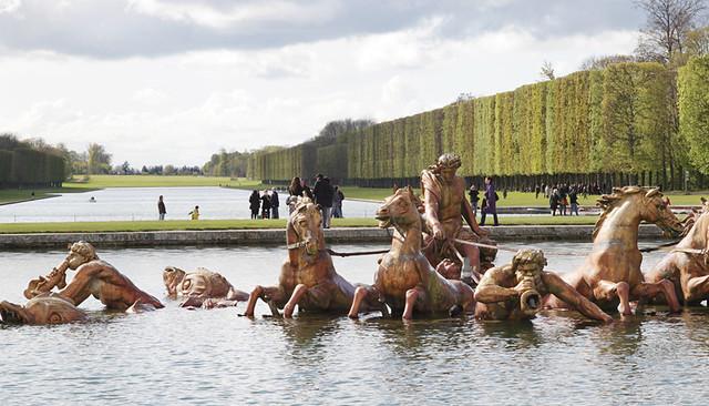 VersaillesGardens13