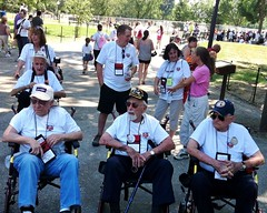 Honor Flight Central Floirda 06-09-2012 326
