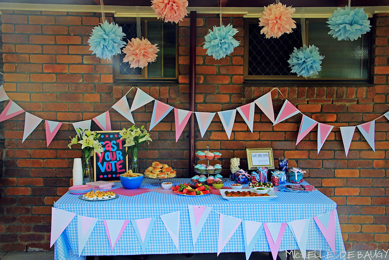 16 June 2012- Gender Reveal014