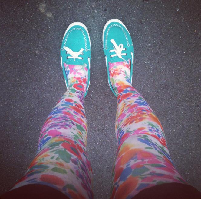 floral_legs