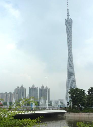 C-Guangzhou-Opera (25)