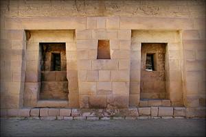 complejo-arqueologico-huaytara-huancavelica