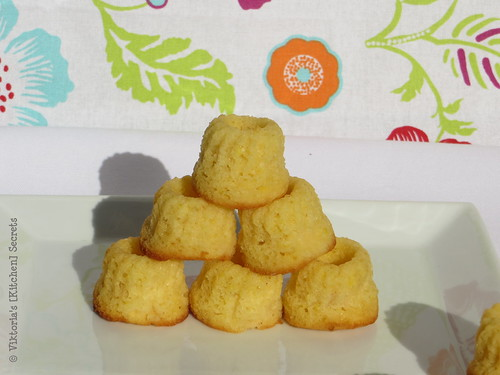 Apfel-Zitrone-Minigugl (4)