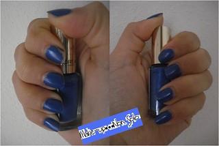 bluerebel3