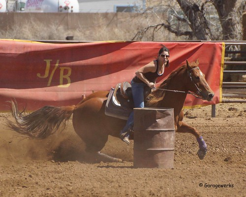 arizona horse woman sport female race all sony country barrel arena rodeo dewey cowgirl athlete equine 50500mm views50 views100 views150 f4563 slta77v