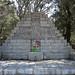 Monument à l'exil et à Lluís Companys