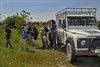 100613.076. Jeep Tour.  (THDS130610wildlife-18.) by actionsnaps