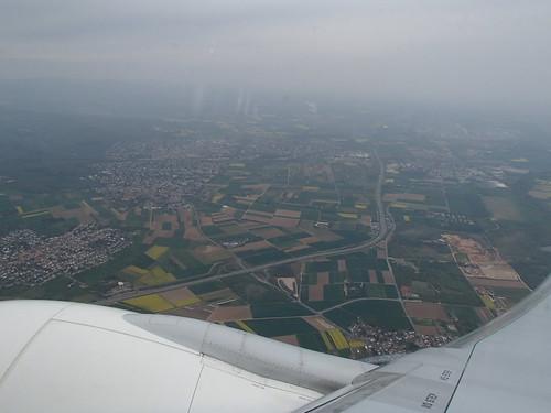 中国的旅行者 日本的旅行者 - naniyuutorimannen - 您说什么!