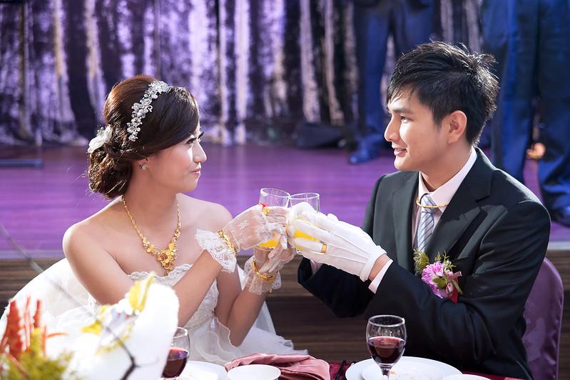 婚禮紀錄,婚攝,婚禮攝影,永久餐廳,086