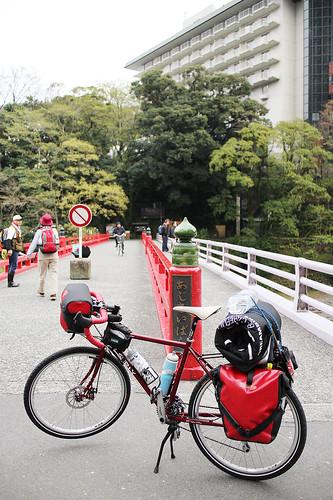 xlrider-cycling-japan-065